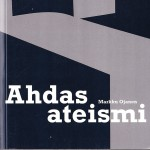 Ahdas ateismi (2011)