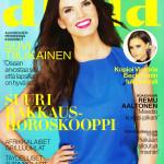 Anna 2014-06-05