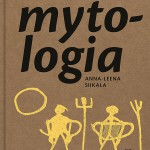 Itamerensuomalaisten mytologia