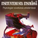 Itsetuntemusta etsimässä (1993)