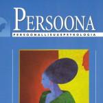 Persoona – Persoonallisuuspsykologia (2004)