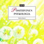 Positiivinen psykologia 2014 etu