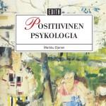 Positiivinen psykologia (2007)