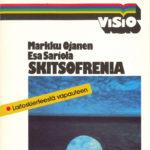 Skitsofrenia (1986)