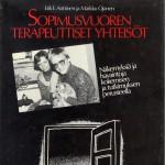 Sopimusvuoren terapeuttiset yhteisöt (1984)