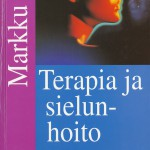 Terapia ja sielunhoito (1999)